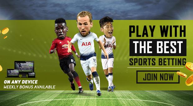 Www Sbobet Com Bola Sportsbook