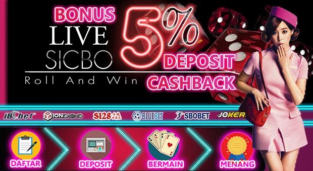 Www Sbobet Com Casino