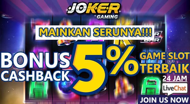 Joker168 Login Joker Gaming | Sbobet88 | Casino88 | Judi88