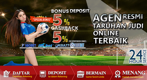 Bet88 Mobile