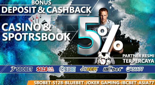 Www Sbo12345 Com Daftar Sbobet88   Sbobet88   Casino88   Judi88