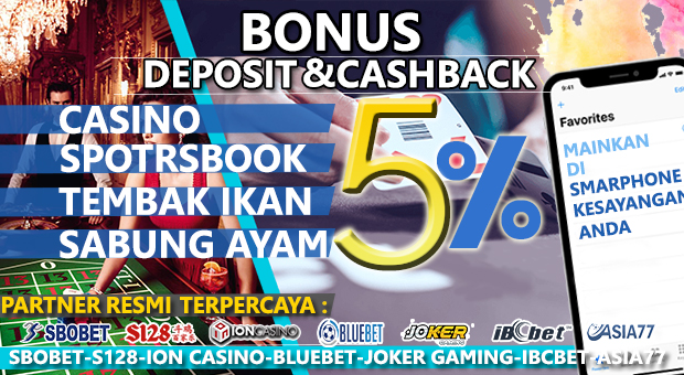 Bolabet888 Mobile | Sbobet88 | Casino88 | Judi88 | Slot88