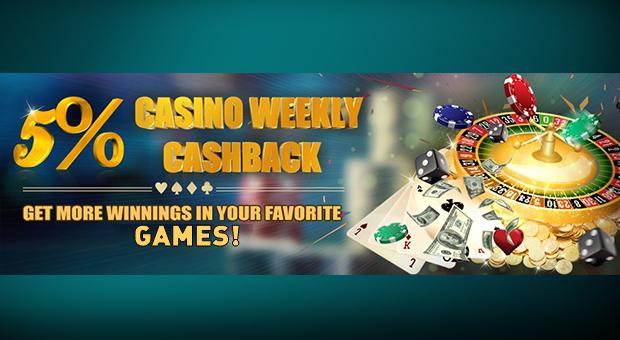 Mas88 Casino