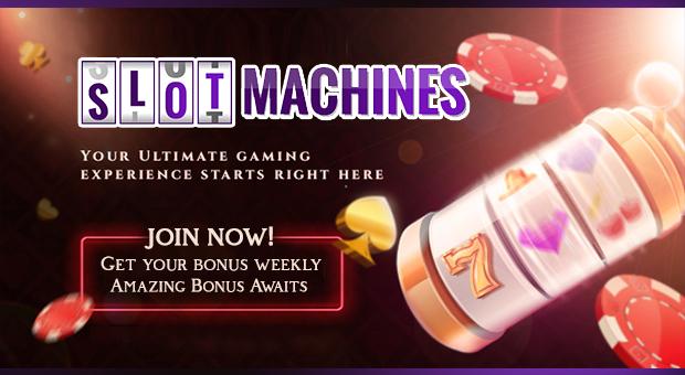 Slot388 Online