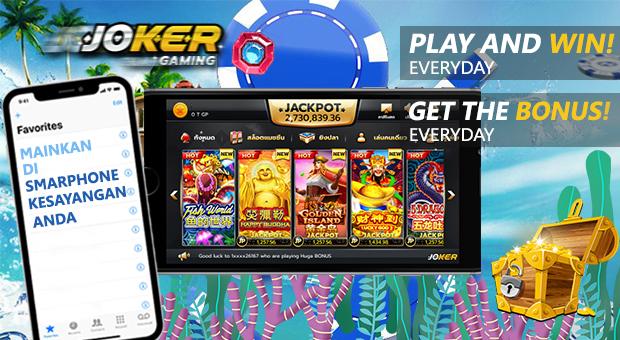 Download Apk Joker1788 | Sbobet88 | Casino88 | Judi88 | Slot88