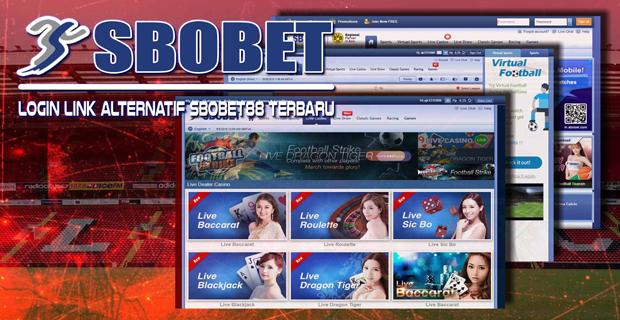 Sbotop Mobile | Sbobet88 | Casino88 | Judi88 | Slot88 | Euro 2020