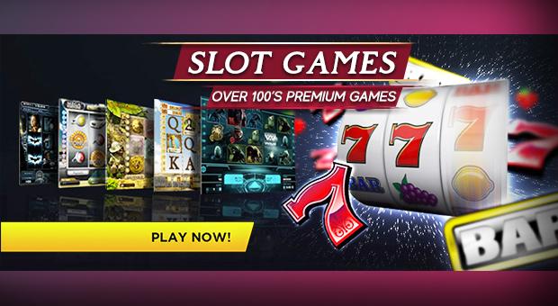 Download Slot88 Apk
