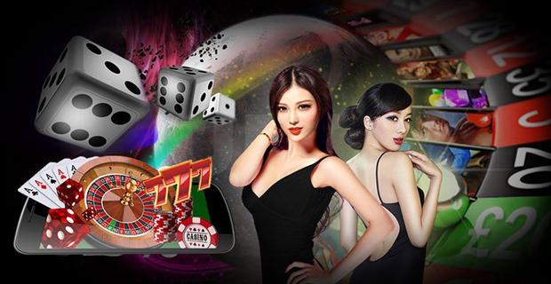 Idn Slot Terbaru | Sbobet88 | Casino88 | Judi88 | Slot88
