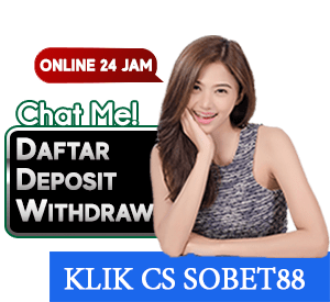 live chat indonesianracing